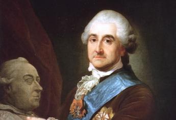 Co musisz wiedzieć o ostatnim królu Polski?