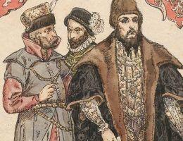 Niewiele zabrakło a Zygmunt August zostałby głową polskiego kościoła narodowego.
