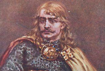 Jak potoczyłyby się losy Polski, gdyby Bolesław Krzywousty nie podzielił jej między swoich synów?