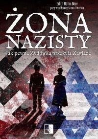 żóna nazisty