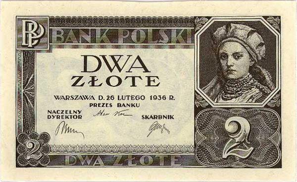 Mikiciński przewoził na zlecenie polskich władz na emigracji ogromne sumy pieniędzy.