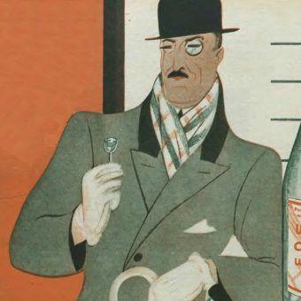 Mamy wielowiekową tradycję w produkcji wódki, ale czy byliśmy pierwsi?