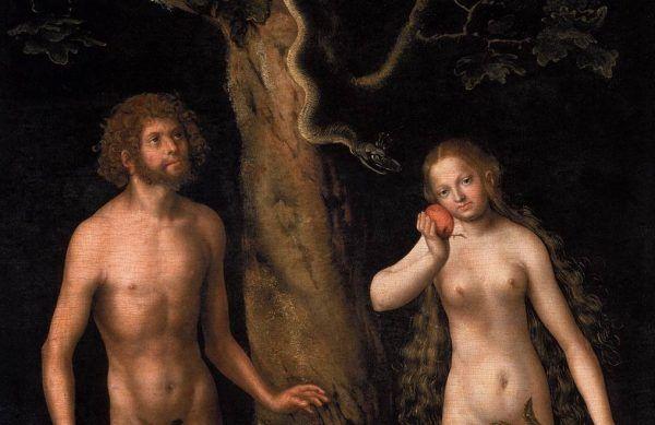Cesarz Fryderyk II Hohenstauf przeprowadził tzw. eksperyment deprywacyjny, by odtworzyć mowę Adama i Ewy. Skutek? Badane dzieci zmarły.