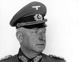 Manstein (fot. Bundesarchiv, Bild 101I-231-0718-12A, lic. CC-BY-SA 3.0)