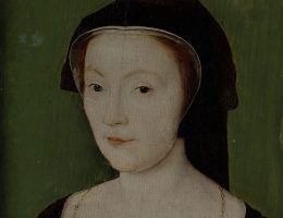 Maria de Guise był prawdziwą mistrzynią intryg.