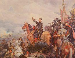 Gdzie tkwił sekret militarnych sukcesów Jana III Sobieskiego?