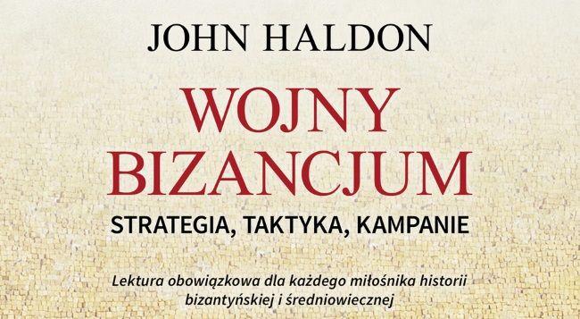 Wojny Bizancjum minimalka