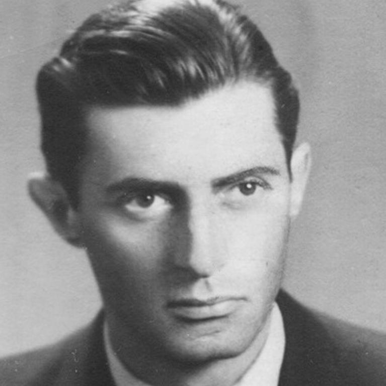 Ludwik Kalkstein był odpowiedzialny za aresztowanie i śmierć dowódcy AK.
