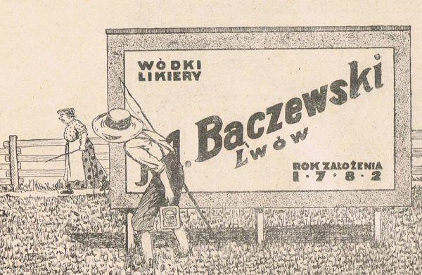 Baczewski