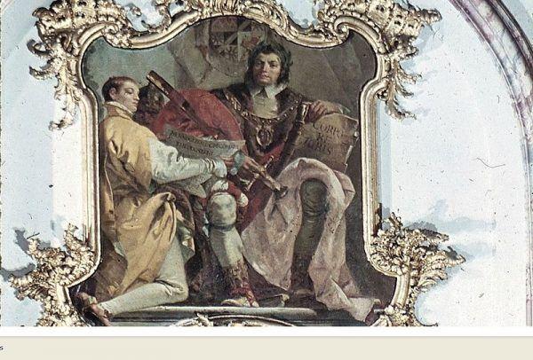 Justynian zarządził pierwszą kodyfikację prawa od czasów cesarza Hadriana.