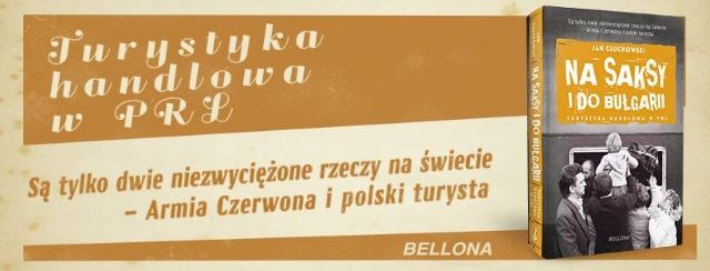 na saksy i do bułgarii baner