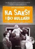 na saksy i do bułgarii
