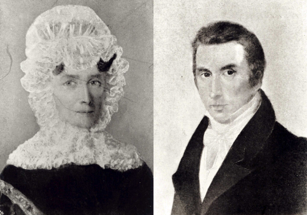 Matka Chopina, Justyna z Krzyżanowskich, bez wątpienia była Polką, a co z ojcem – Mikołajem?