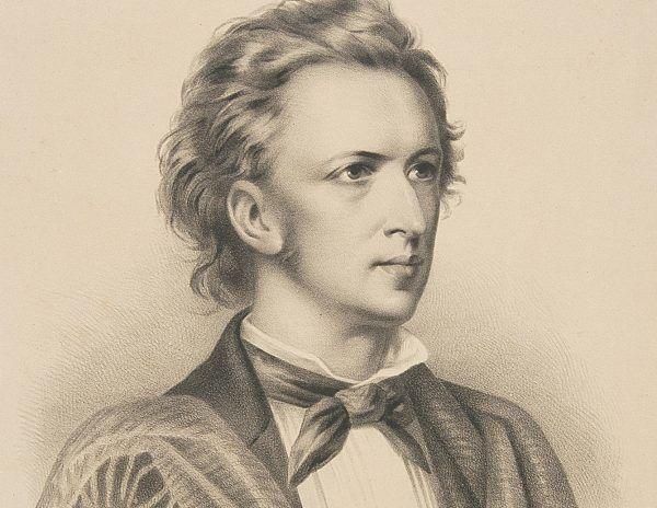 Kłopoty ze zdrowiem towarzyszyły Chopinowi od najmłodszych lat.