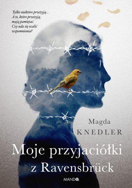 Inspiracją do napisania artykułu stała się powieść Magdaleny Knedler Moje przyjaciółki z Ravensbrück, inspirowana świadectwami więźniarek opowieść o przyjaźni trwalszej od obozowych murów i silniejszej od brutalnych uderzeń strażników.