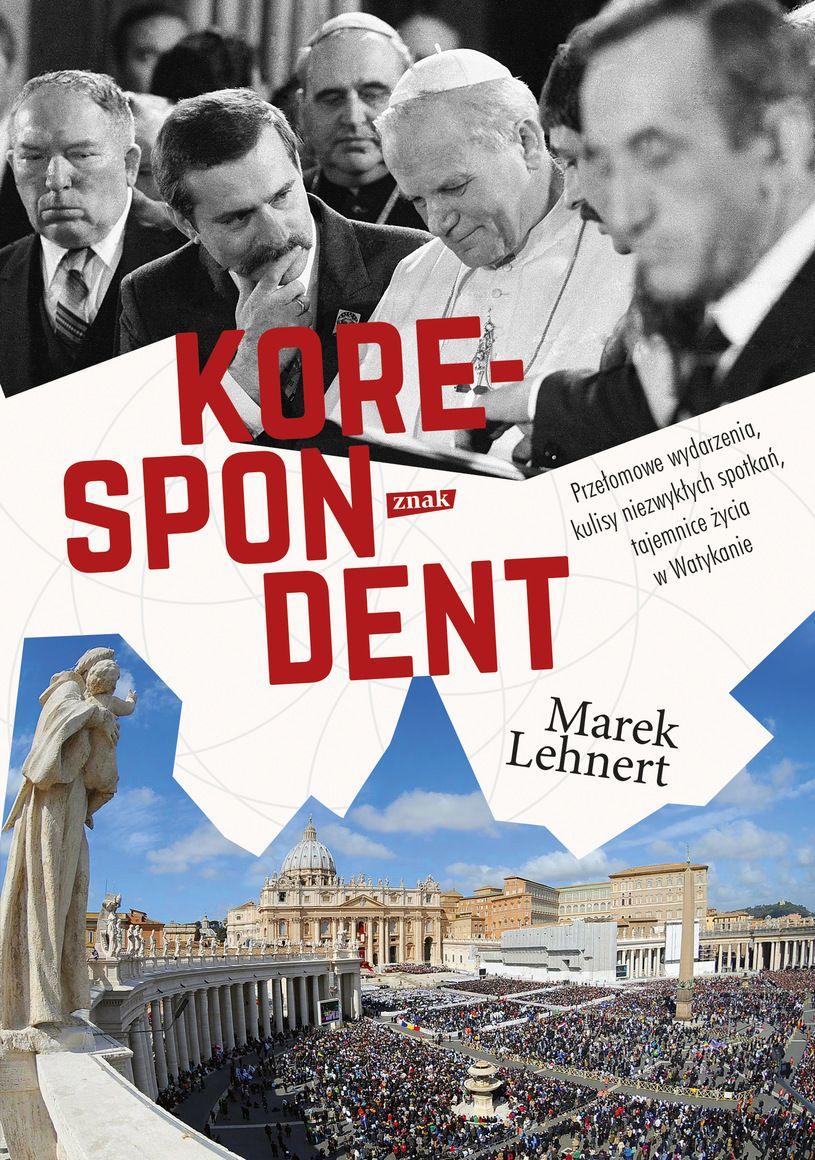Kup książkę Marka Lehnerta z rabatem na empik.com.