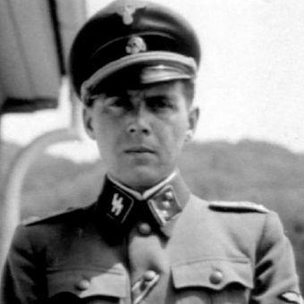 Jak to możliwe, że Amerykanie mieli Mengelego w garści i go wypuścili?