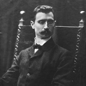 Traugutt był ostatnim dyktatorem powstania styczniowego.
