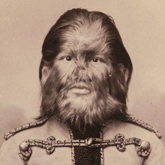Fiodor Jeftichiew zarobił w Ameryce setki tysięcy dolarów.