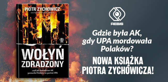 650x320 Wołyn