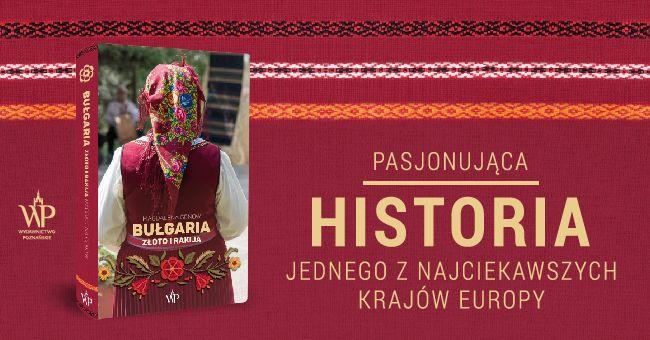Bułgaria baner 650x340px