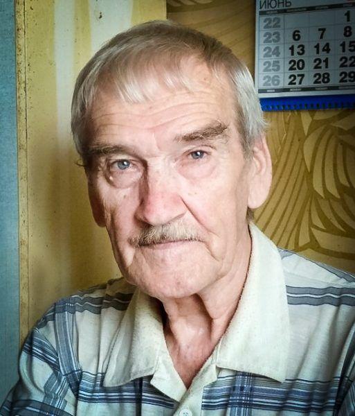 Stanisław Pietrow 26 września 1983 roku prawdopodobnie zapobiegł wybuchowi globalnego konfliktu nuklearnego.