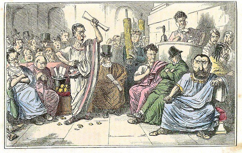 zdjęcia rzymskiej orgiiAustin Wolfe gejowskie porno