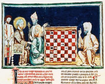 Moors_from_Andalusia_playing_chess-340x2