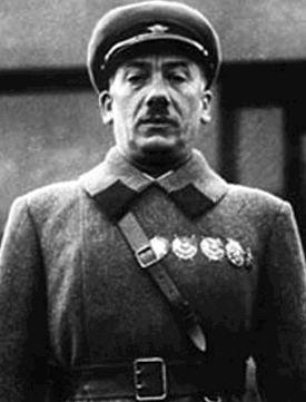 Gienrich Jagoda