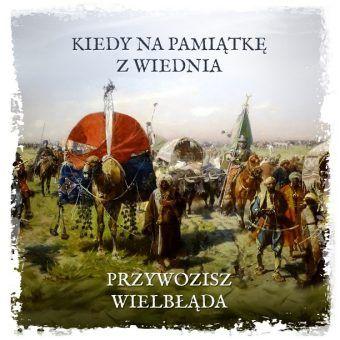 Czy Polska rzeczywiście była przedmurzem chrześcijaństwa?
