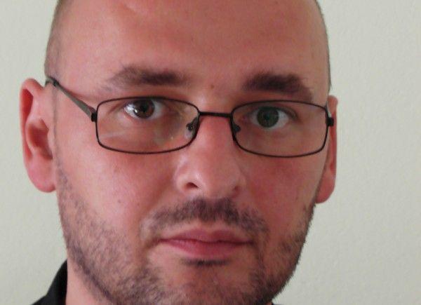 Marcin Moneta
