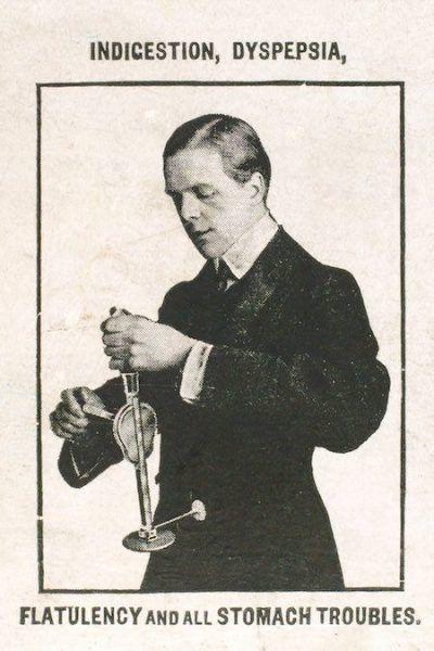 Wibratory pomagały przy najróżniejszych problemach zdrowotnych