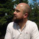 Mateusz Witczak