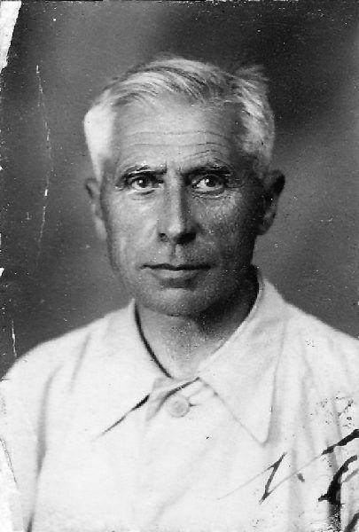 Kazimierz Gelinek został wyznaczony do prowadzenia badań wykopaliskowych na terenie KL Mauthausen Gusen