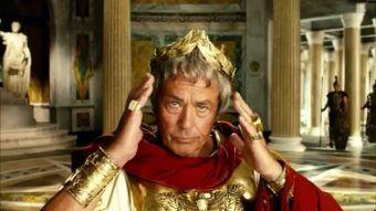 Co zadecydowało o sukcesie Juliusza Cezara?