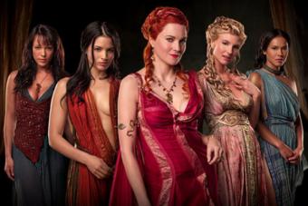 Silne i ambitne kobiety w starożytnym Rzymie musiały liczyć się z obelgami i krytyką