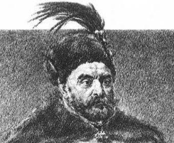 Stefan Batory przeszedł do historii jako wybitny wódz i reformator armii