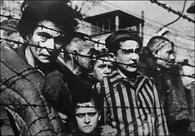 Obozem, w którym użycie cyklonu B było najbardziej rozpowszechnione, był KL Auschwitz