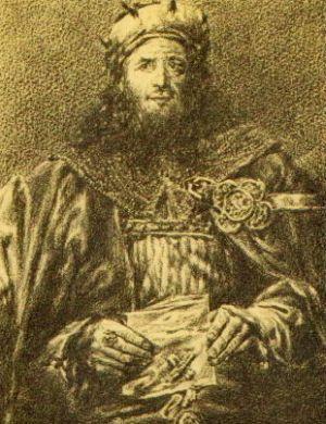 Henryk V został poddany niewyobrażalnej torturze