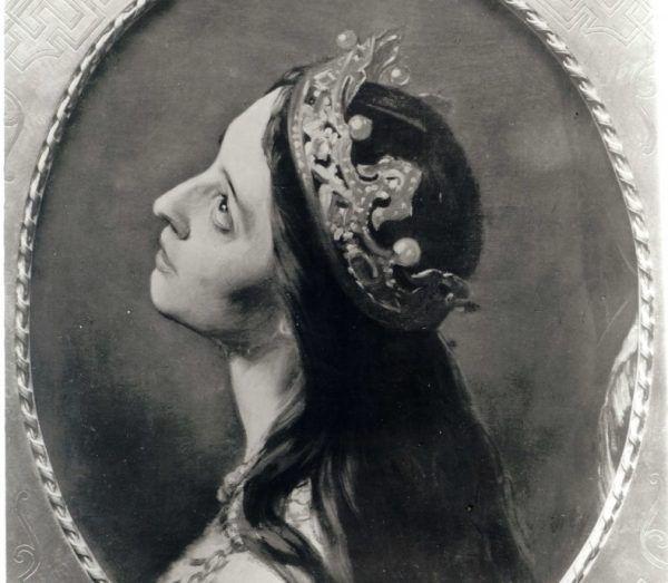 Jadwiga Andegaweńska była nietuzinkową postacią i według niektórych ulubioną żoną Jagiełły