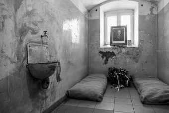 Muzeum Żołnierzy Wyklętych i Więźniów Politycznych PRL