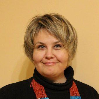 Violetta Wiernicka