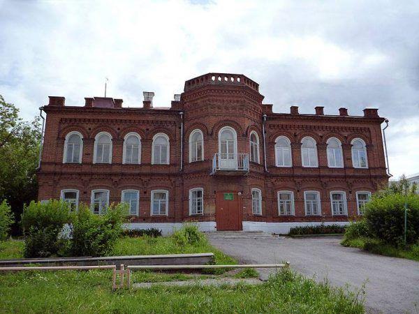 Alfons Koziełł Poklewski dorobił się ogromnego majątku a jednocześnie wspierał działalność dobroczynną