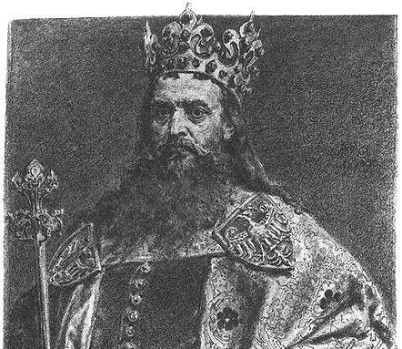 Co sprawiło, ze Kazimierz został Wielkim?