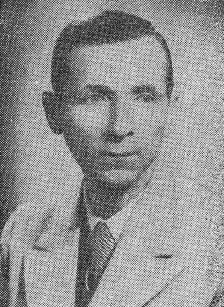 Aleksander Kunicki