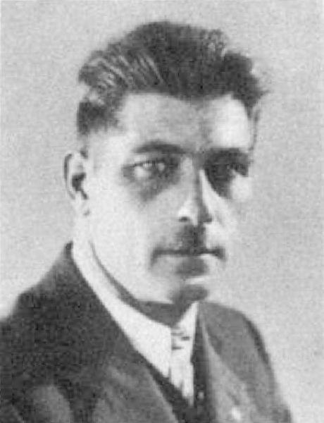 Franz Kutschera