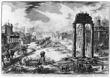 Czy teoria zakładająca, że Rzym upadł m.in przez ołów jest prawdziwa?