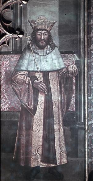 Władysław Jagiellończyk