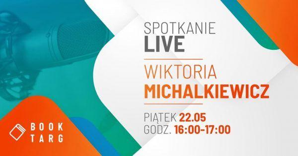 Wiktoria Michałkiewicz