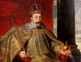 Zygmunt III Waza jest jednym z najbardziej krytykowanych polskich władców. Czy słusznie?